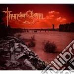 Thunderstorm - As We Die Alone cd musicale di THUNDERSTORM