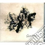 Gentless3 - Speak To The Bones cd musicale di Gentless