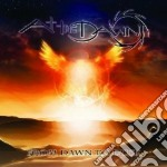 At The Dawn - From Dawn To Dusk cd musicale di At the dawn