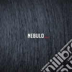 (LP VINILE) Cardiac lp vinile di Nebulo