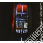 Claudio Rocchi & Effervescent Elephants - Claudio Rocchi & Effervescent Elephants cd musicale di Claudio & ef Rocchi