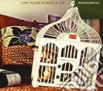 Misachenevica - Come Pecore In Mezzo Ai Lupi cd musicale di Misachenevica
