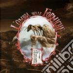 Upon - L'ombra Delle Formiche cd musicale di Upon