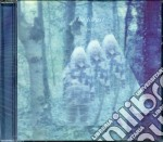 Be Forest - Cold cd musicale di Forest Be