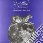 (LP VINILE) Words and music by julie's haircut lp vinile di Wildlife variations