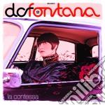(LP VINILE) La contessa lp vinile di Fontana Dc