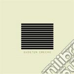 (LP VINILE) The remix lp vinile di Creche Sudeten