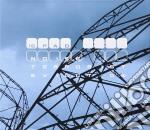 16Pad Noise Terrorist - Evilution cd musicale di 16 pad noise terrori