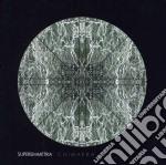 Supersimmetria - Chimaera cd musicale di Supersimmetria