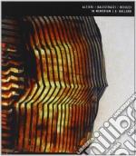 Altieri / Balestrazzi / Becuzzi - In Memoriam James G. Ballard cd musicale di Altieri/balestrazzi/