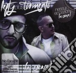 Lefty & Tormento - No Escape cd musicale di Lefty & tormento