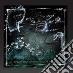 Epsilon Indi - Wherein We Are Water cd musicale di Indi Epsilon