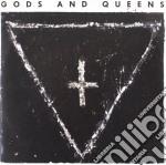 (LP VINILE) Untitled 3 lp vinile di Gods and queens