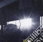 Devocka - La Morte Del Sale cd musicale di Devocka