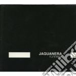 Jaguanera - Runners cd musicale di Jaguanera