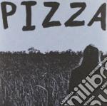 (LP VINILE) Pizza lp vinile di Pizza