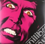 Calibro 35 - Ritornano Quelli Di (2 Lp) cd musicale di Calibro 35