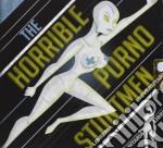 Horrible Porno Stuntmen - Horrible Porno Stuntmen cd musicale di Horrible porno stunt