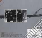 Candor Chasma - Rings cd musicale di Chasma Candor