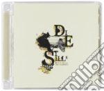 Die Stille - Black Holes For Dummies cd musicale di Still Die