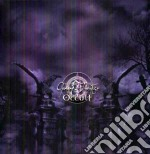 Opened Paradise - Occult cd musicale di Paradise Opened