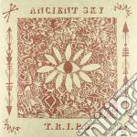 (LP VINILE) T.r.i.p.s. - coloured vinyl lp vinile di Sky Ancient