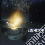 Autumn's Rain - Autumn's Rain cd musicale di Rain Autumn's