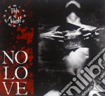 Date At Midnight - No Love cd musicale di Date at midnight