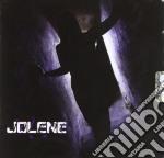 Jolene - The Eternal Wait For More cd musicale di Jolene