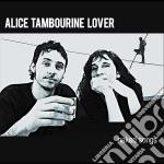 (LP VINILE) Naked songs lp vinile di Alice tambourine lov