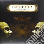 (LP VINILE) Yes i'm limited lp vinile di Strip Leather