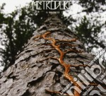 Metrodora - Il Bel Paese cd musicale di Metrodora