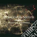 Possibilities cd musicale di Sarah Schuster