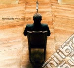 Teho Teardo - Music, Film. Music cd musicale di Teho Teardo