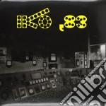 (LP VINILE) '83 lp vinile di Iko