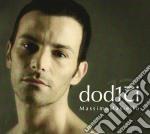 Massimo Masiello - Dodici cd musicale di Massimo Masiello