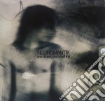 Neuromantik - And Choking And Breathing cd musicale di Nerumantick