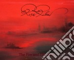 Rosa Rubea - The Fire And The Rose cd musicale di Rubea Rosa