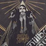 (LP VINILE) Nevermore lp vinile di Angel Morbid