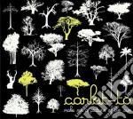 Carlot-Ta - Make Me A Picture Of The Sun cd musicale di Carlot-ta