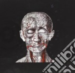 Premature Ejaculation - 6 cd musicale di Ejaculatio Premature