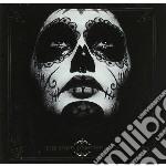 Sade - Damned Love cd musicale di The Sade