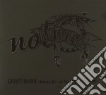 Not Moving - Light/dark Singles cd musicale di Moving Not