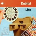 LITE                                      cd musicale di DUBITAL