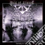 Void Of Silence - Criteria Ov 666 cd musicale di VOID OF SILENCE