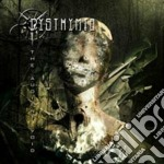 Dysthymia - The Audient Void cd musicale di DYSTHYMIA