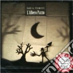 Andrea Chimenti - L'albero Pazzo cd musicale di Andrea Chimenti