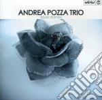 Andrea Pozza Trio - Blue Daniel cd musicale di ANDREA POZZA TRIO