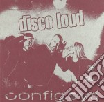 Config.sys - Disco Loud cd musicale di CONFIG.SYS