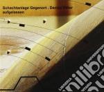 Schachtanlage Gegeno - Aufgelassen cd musicale di Gegeno Schachtanlage